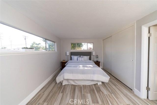 2677 W Shadow Ln, Anaheim, CA 92801 Photo 19