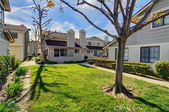 1700 W Cerritos Av, Anaheim, CA 92804 Photo 2