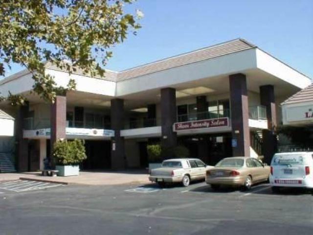 2540 Esplanade, Chico CA: http://media.crmls.org/medias/da7e8c20-603d-414f-81ab-853866a668e6.jpg