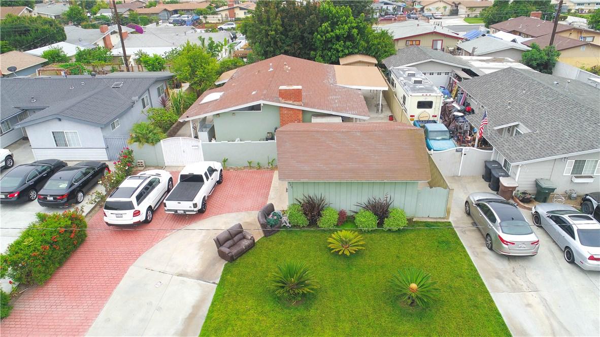 9622 Cerritos Av, Anaheim, CA 92804 Photo 1