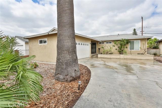 1317 N Devonshire Rd, Anaheim, CA 92801 Photo 0