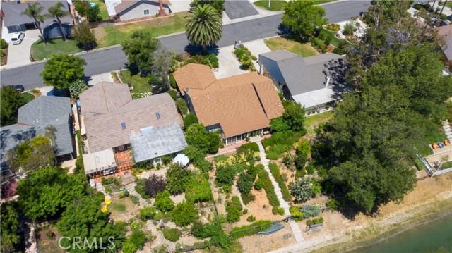 30361 Mira Loma Drive,Temecula,CA 92592, USA