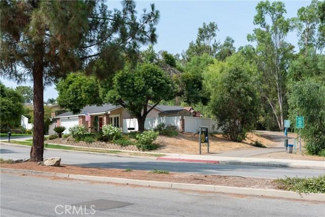 15450 Rolling Ridge Drive, Chino Hills CA: http://media.crmls.org/medias/da813347-b93d-401b-84f3-73121862c25c.jpg