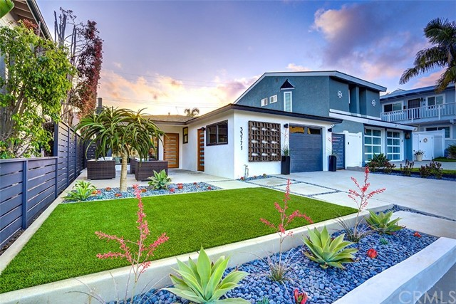 33771 Silver Lantern Street Dana Point, CA 92629 - MLS #: LG18103210