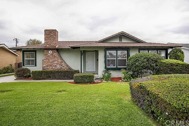 1536 W Chanticleer Rd, Anaheim, CA 92802 Photo 0