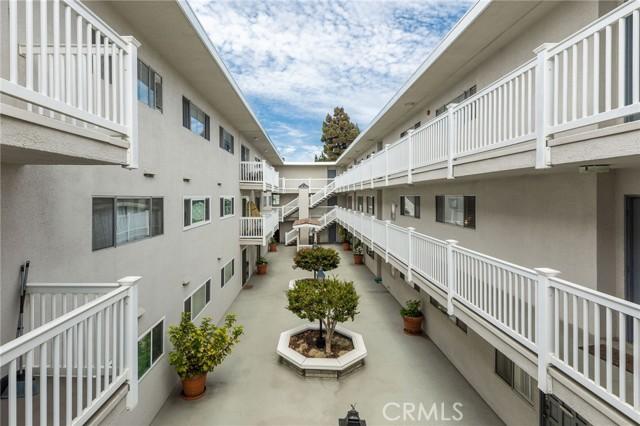 2411 Prospect Ave 306, Hermosa Beach, CA 90254 photo 20