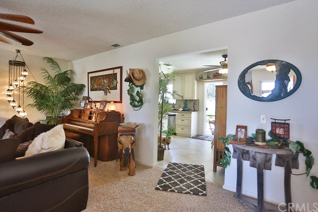 35482 Wildwood Canyon Road Yucaipa, CA 92399 - MLS #: EV17169180