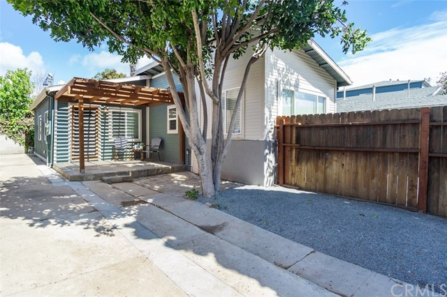 1223 26th St, San Diego, CA 92102 Photo