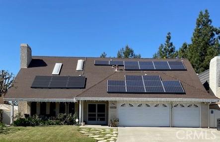Photo of 25461 Barents, Laguna Hills, CA 92653
