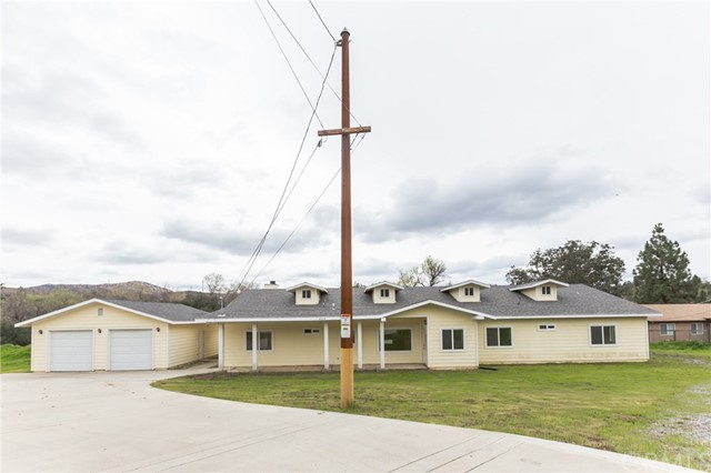 4049 Alpine Bl, Alpine, CA 91901 Photo