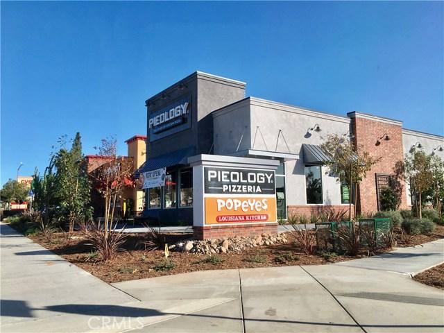 12502 Washington Boulevard Whittier, CA 90602 - MLS #: TR18078952