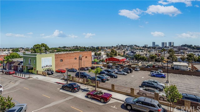 127 Richmond St, El Segundo, CA 90245 photo 23