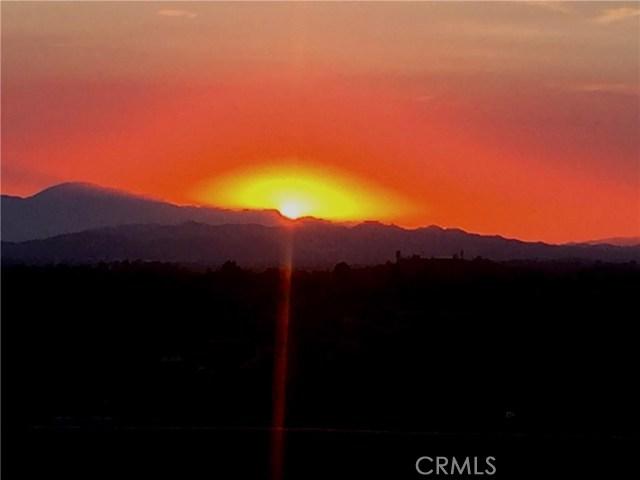 37565 Via De Los Arboles, Temecula, CA 92592 Photo 10