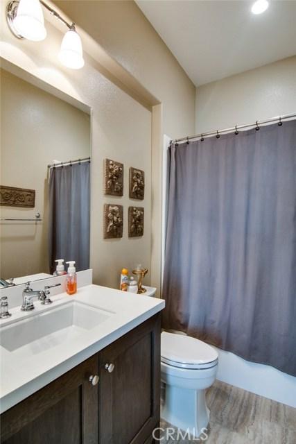 346 Snapdragon Lane Glendora, CA 91741 - MLS #: CV17208263