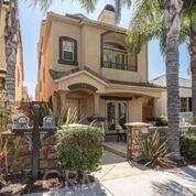 Single Family Home for Sale at 316 9th Street Huntington Beach, California 92648 United States