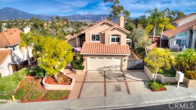 Photo of 34 San Sebastian, Rancho Santa Margarita, CA 92688