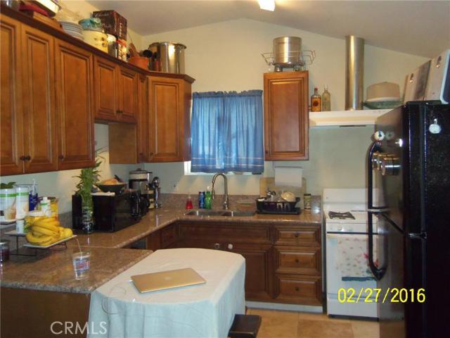 4125 E Marmon Avenue Orange, CA 92869 is listed for sale as MLS Listing OC16018151
