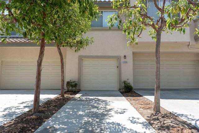 7926 E Horizon View Drive, Anaheim Hills CA: http://media.crmls.org/medias/da948218-7b85-471c-a6e5-c9a932ee4a79.jpg