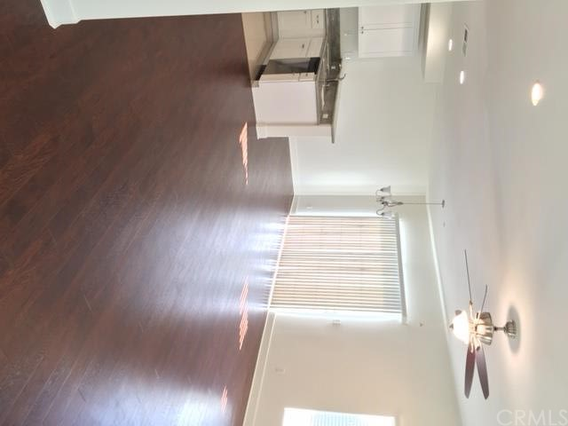 Rental Homes for Rent, ListingId:37029561, location: 603 North Walnut Street # La Habra 90631