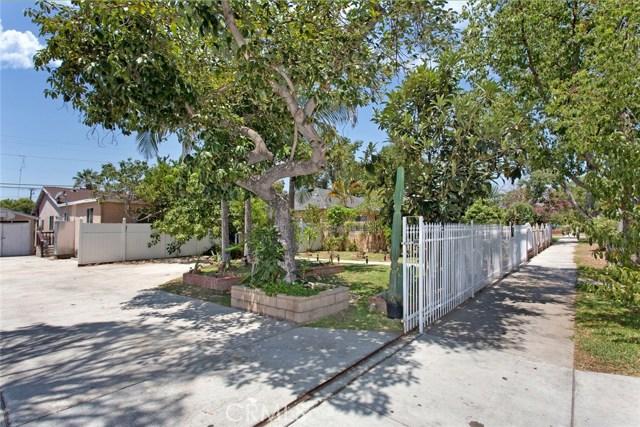 713 N Topeka St, Anaheim, CA 92805 Photo 2