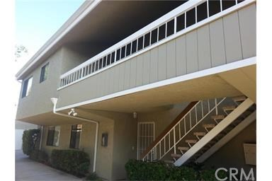 753 Redondo Av, Long Beach, CA 90804 Photo 8
