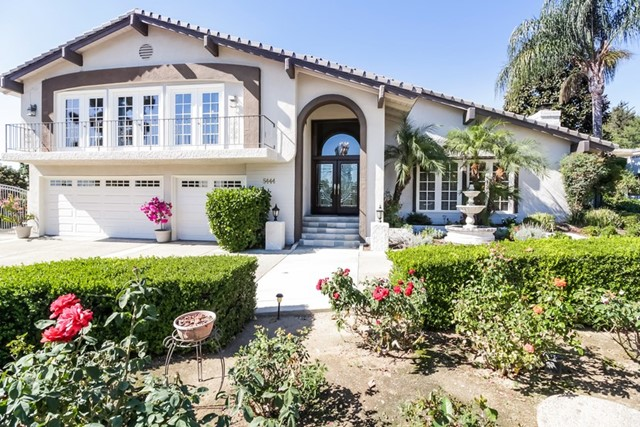 , CA  is listed for sale as MLS Listing PW17255769