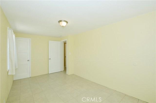 1301 N. Benson Ave. Upland, CA 91786 - MLS #: CV17230317