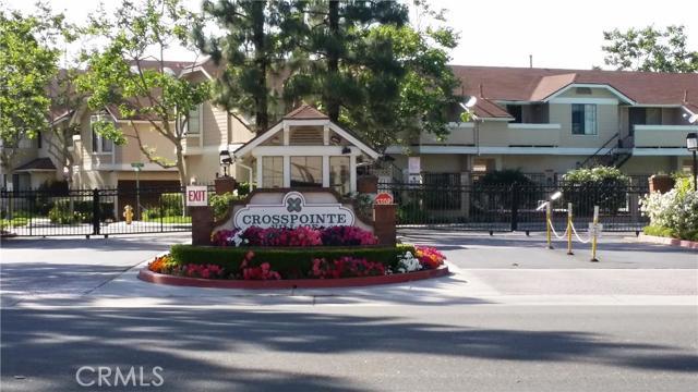 Condominium for Rent at 12655 Glendale St Stanton, California 90680 United States