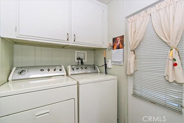 24200 Walnut St. 69, Torrance, CA 90501 photo 9