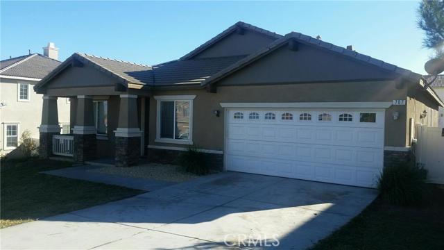 Real Estate for Sale, ListingId: 36853851, Perris,CA92570