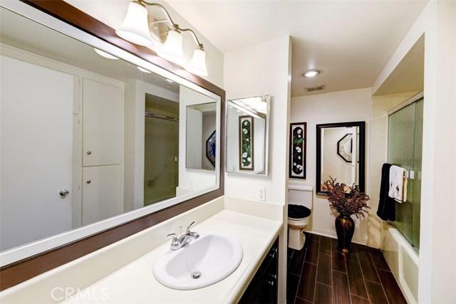 90 Calle Aragon, Orange, California 92637, 1 Bedroom Bedrooms, ,1 BathroomBathrooms,CONDO,For sale,Calle Aragon,OC19269926