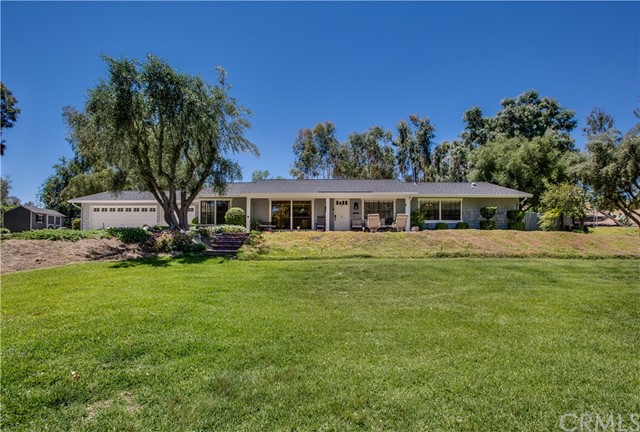 18643 Sussex Road, Riverside CA 92504