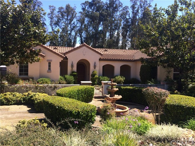 Property for sale at 1290 Suttermill Lane, Nipomo,  California 93444