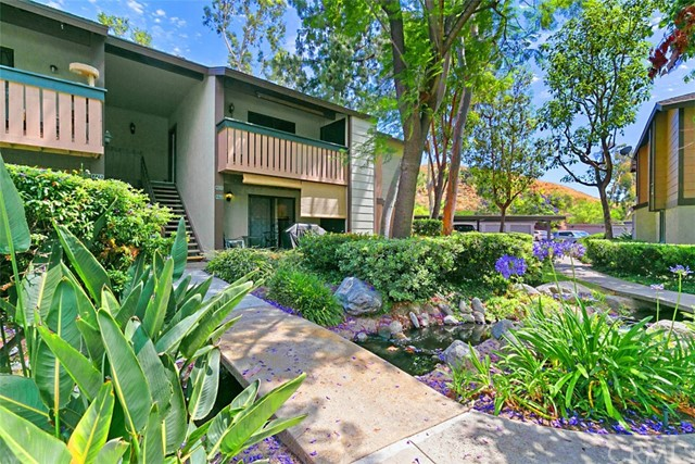 Photo of 20702 El Toro Road #280, Lake Forest, CA 92630