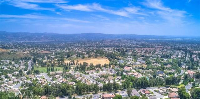 20960 Timber Ridge Road,Yorba Linda,CA 92886, USA