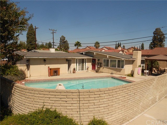 1202 N Holly St, Anaheim, CA 92801 Photo 10