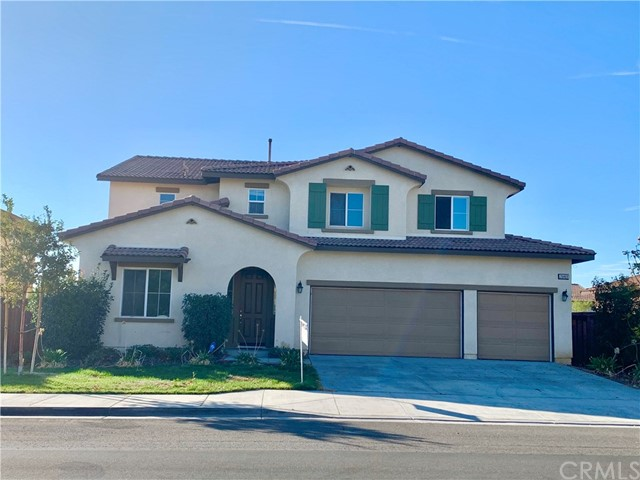 26469 Bay Avenue Moreno Valley CA 92555