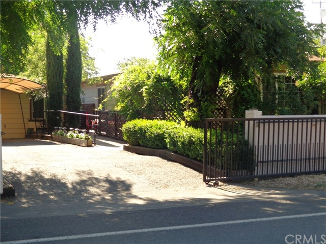 8304 Lake Street Lower Lake, CA 95457 - MLS #: LC18160785