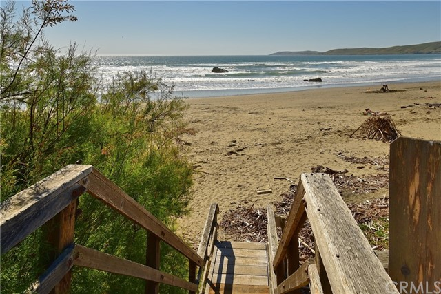 Property for sale at 3225 Studio Drive, Cayucos,  CA 93430