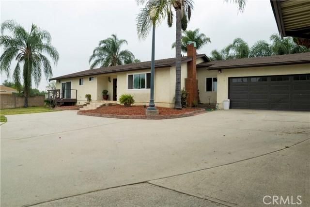13946 Don Julian Road, La Puente, CA, 91746