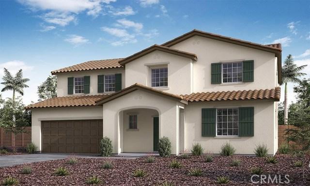 36574 Artisan Lane Beaumont, CA 92223 - MLS #: EV18192698