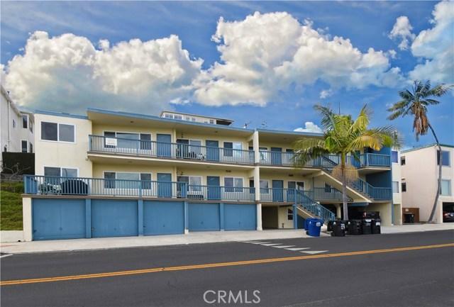 3647 Stephen M White, San Pedro, California 90731, ,Multi family,For Sale,Stephen M White,PV20057892