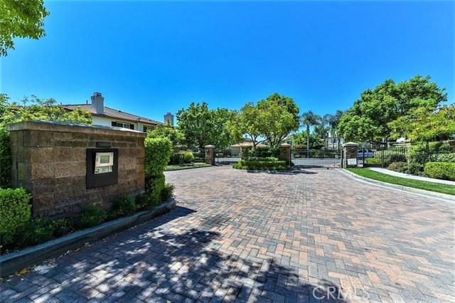 443 Ridgeway, Irvine CA: http://media.crmls.org/medias/daa82e2e-ae2d-4d02-a2df-658f311ac405.jpg