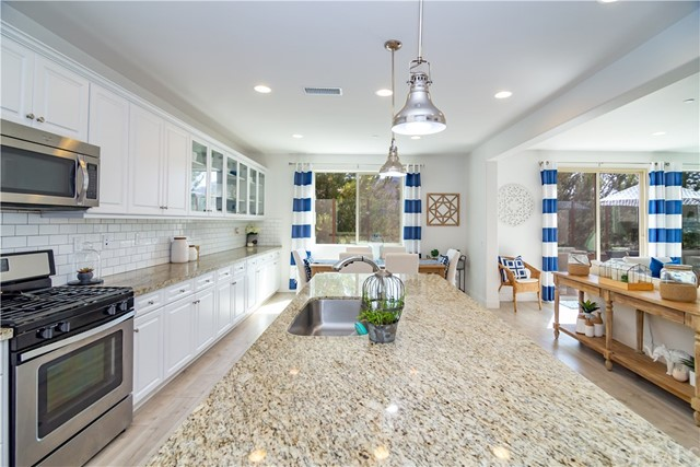 25382 Temescal Valley Lane Corona, CA 92883 - MLS #: IG18180069