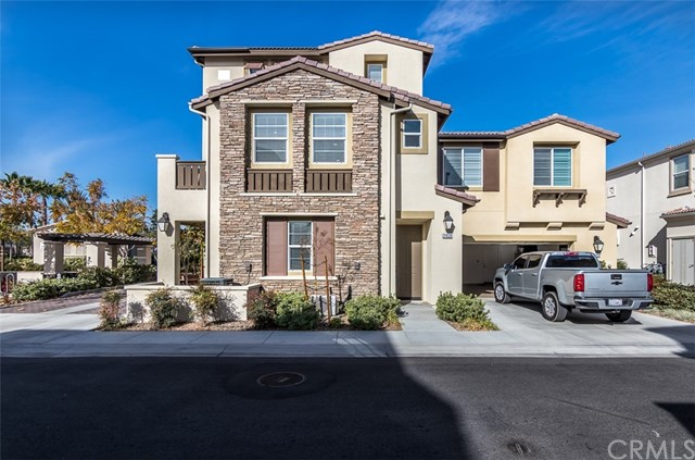 31826 Calle Brio, Temecula, CA 92592 Photo 0