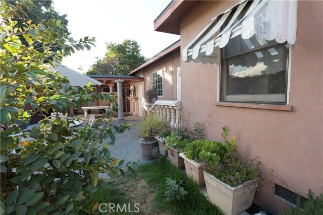 244 E 68th St, Long Beach, CA 90805 Photo 13