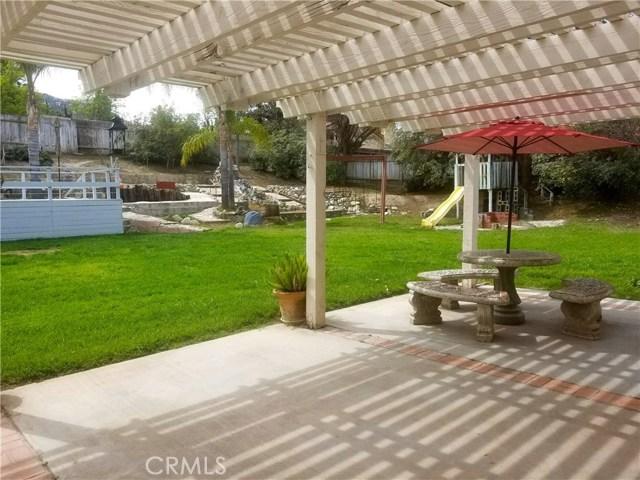 45780 Palmetto Wy, Temecula, CA 92592 Photo 18