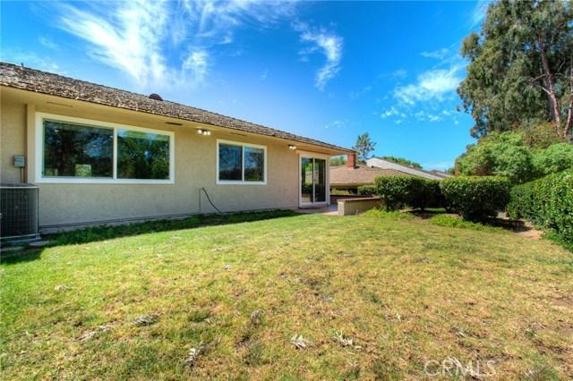 16 Featherwood, Irvine, CA 92612 Photo 21