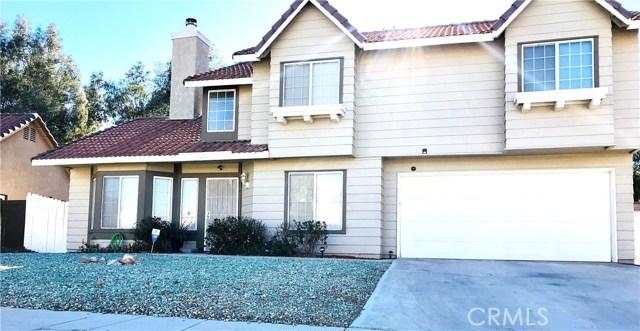 37411 Litchfield Street, Palmdale CA: http://media.crmls.org/medias/daaa5403-4f19-441f-9bb3-5bdd3a00a38f.jpg