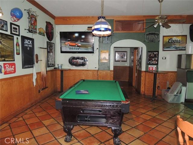 Additional photo for property listing at 16205 Main Street  Lower Lake, California 95457 Estados Unidos